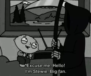 funny, 👌, and stewie image