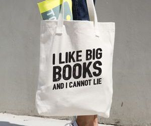 bag, book, and hipster image