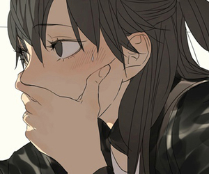 their story and tamen de gushi image