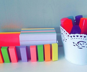 back to school, school suplies, and back to school diy image