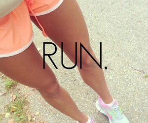 diet, fit, and run image