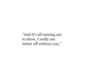 better and quotes image