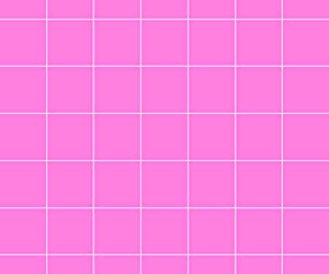 background, pink, and wallpaper image