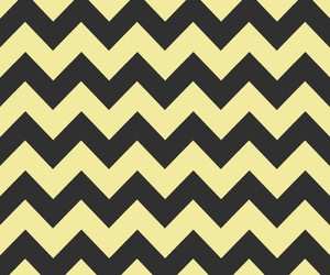 android, chevron, and design image