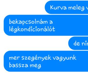 magyar vicces, idézetek magyarul, and szerelem szerelmes image