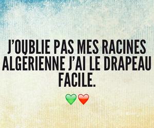 dz, rap, and algerie image