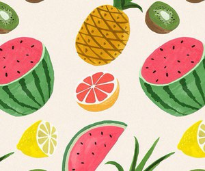 background, wallpaper, and FRUiTS image