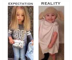 amazing, fashion, and like image