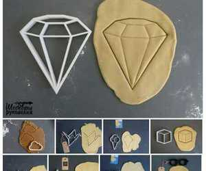 biscuits, diy, and diyideas image