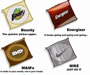 condom, funny, and lol image