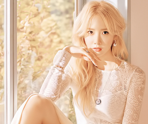 girls generation, im yoona, and snsd image