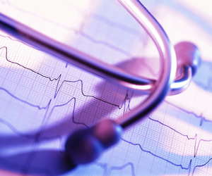 doctor, medicine, and stethoscope image