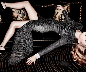 Taylor Swift, Vanity Fair, and Swift image