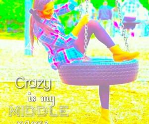 lovecrazy image