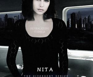 movies, peliculas, and nita image