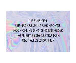 chat, online, and ️spruch image