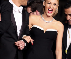 blake lively, actress, and blonde image