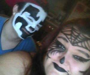 icp wicked shit mcl image