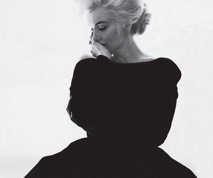 aesthetic, beautiful, and dior image