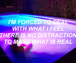 quotes and tøp image