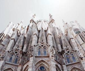 architecture, travel, and church image
