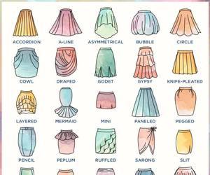 skirts image