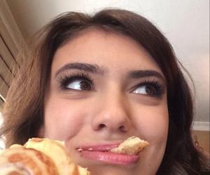 kelsey calemine, food, and kelsey image