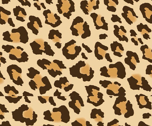 animal print, great, and screen image