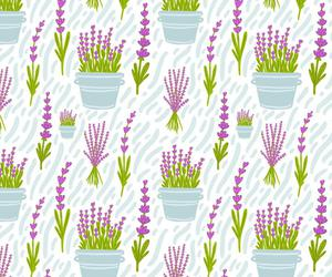 wallpaper and pattern image