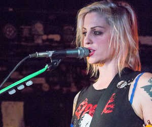 brody dalle, dark, and girl image