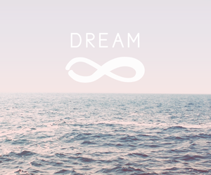 sea, wallpaper, and background image