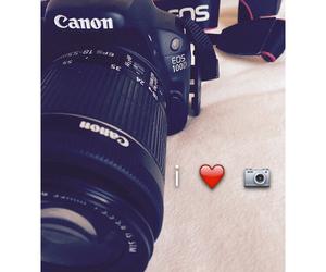 camera, canon, and favorite image