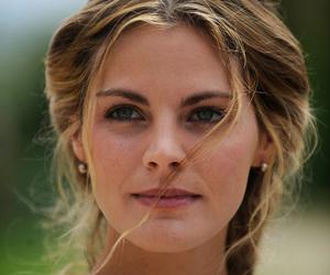 beautiful, girl, and amaia salamanca image