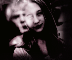 american horror story, gif, and ahs image