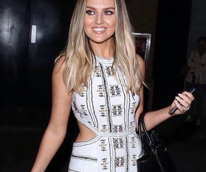 perrie edwards, little mix, and girls image