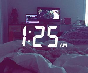 chill, dorm, and indie image