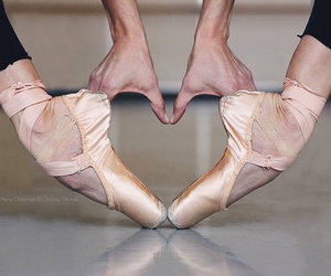 dance, inlove, and perfect image