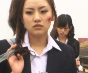 akb48, maeda atsuko, and takahashi minami image