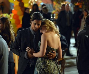 twisted, avan jogia, and maddie hasson image