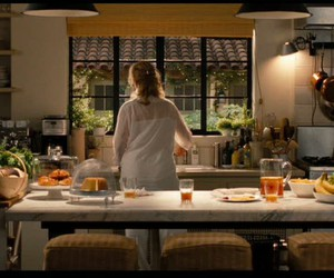 inspiration, kitchen, and its complicated image