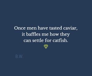 blair waldorf, caviar, and gossip girl image