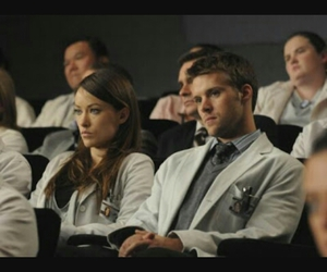 13, dr.House, and jesse spencer image