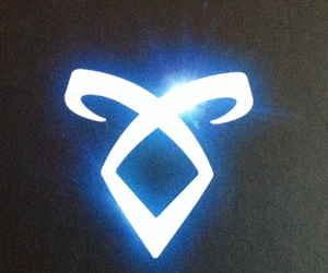 shadowhunters, background, and wallpaper image