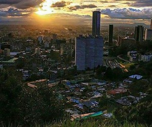 bogota, colombia, and cumpleaños image