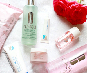skin care, spa, and the body shop image