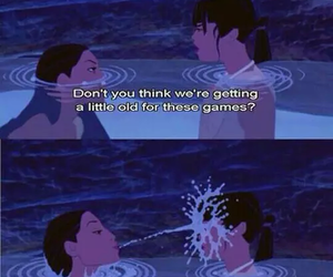 pocahontas, disney, and funny image