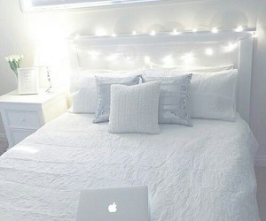 bedroom, tumblr, and inspiration image