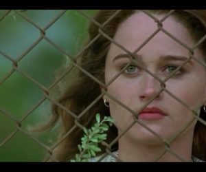 The Craft, robin tunney, and me image