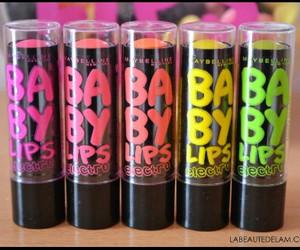 babylips