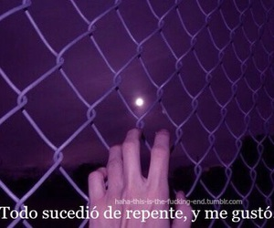tumblr and night image